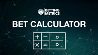 More about Bet-calculator-software 1