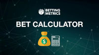 Check out Bet-calculator-software 10