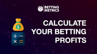 Best offer for Bet-calculator-software 2