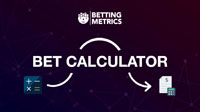 See more about Bet-calculator-software 4