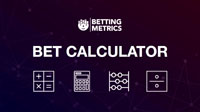 Top Bet-calculator-software 5
