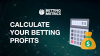 Learn more about Bet-calculator-software 6