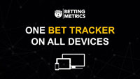 Take a look at Bet-tracker-software 1