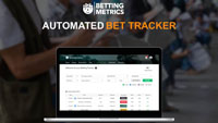 Information about Bet-tracker-software 3