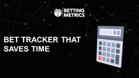 See more about Bet-tracker-software 4