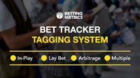 More information about Bet-tracker-software 7
