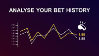 More information about Betting-history-software 1