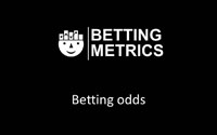More about Betting-history-software 2
