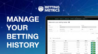 See more about Betting-history-software 4