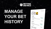 See more about Betting-history-software 6