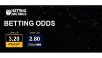 Learn more about Betting Odds 4