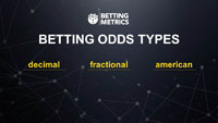 Learn more about Betting Odds 7