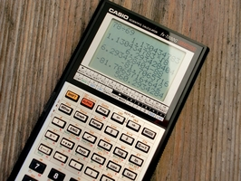 See more about Odds-calculator-software 9
