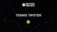 Set the right budget Tipster 2