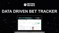 More about   Track My Bet 2