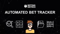 Best offer for   Track My Bet 4