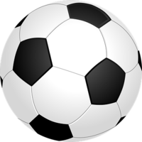 Find the best deals on Today Football Predictions 25
