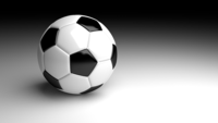 Information about Today Football Predictions 27
