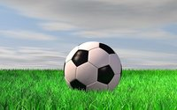 Top Today Football Predictions 4