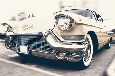 info for Vintage Cars For Sale 27