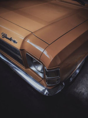 about Vintage Cars For Sale 8
