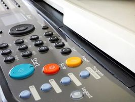 Epson Dye Sublimation Printer - 44608 selections