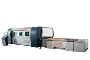 Fabric Laser Cutter - 52322 discounts