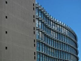 Facade Cladding Systems - 1168 offers