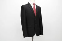 Wedding Suit - 37029 news