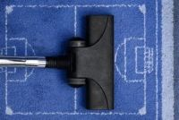 Carpet Tiles Cleaning - 36025 combinations