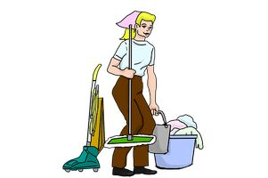 End Of Tenancy Cleaning London Prices - 38716 promotions
