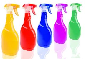 End Of Tenancy Cleaning London Prices - 58099 promotions