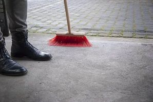 End Of Tenancy Cleaning Services London - 90262 prices