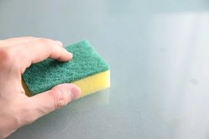 End Of Tenancy Cleaning Services London - 5914 combinations