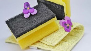 Professional Cleaning London - 26642 selection