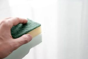 Professional Cleaning London - 34777 types