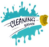 Professional Cleaning London - 86873 offers