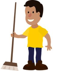 Professional Cleaning London - 38564 options
