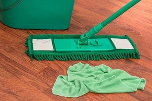 Professional End Of Tenancy Cleaning Services London - 68757 discounts