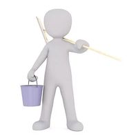Professional End Of Tenancy Cleaning Services London - 73822 varieties