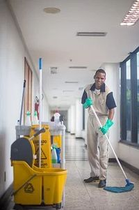 Professional End Of Tenancy Cleaning Services London - 39071 prices