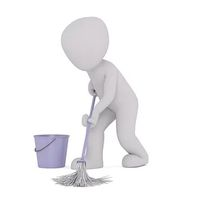 Professional End Of Tenancy Cleaning Services London - 56381 offers
