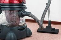 Steam Carpet Cleaning - 59999 combinations