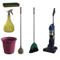 Steam Carpet Cleaning - 9441 suggestions